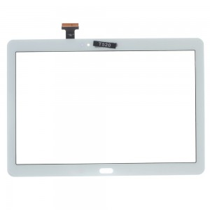 Samsung Galaxy Tab 4 T520 / T521 / T525 - Front Glass Digitizer White