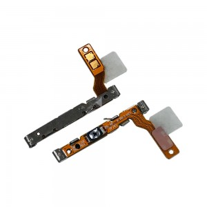 Samsung A6 (2018) A600 - Power Flex Cable