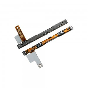 Samsung A6 (2018) A600 - Volume Flex Cable