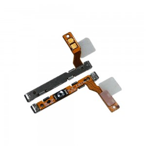 Samsung Galaxy A6 Plus (2018) A605 - Power Flex Cable