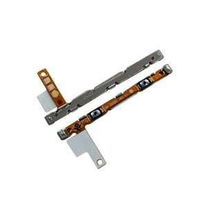 Samsung Galaxy A6 Plus (2018) A605 - Volume  Flex Cable