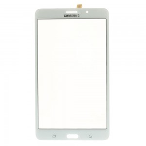 Samsung Galaxy Tab 4 7.0 T231 / T235   - Front Glass Digitizer White