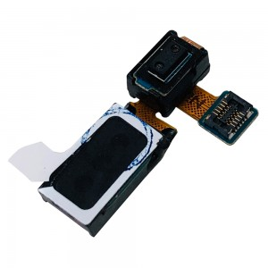 Samsung Grand 2 Duos G7102 / G7105 - Earspeaker Flex Cable