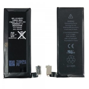 iPhone 4G - Battery OEM