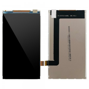 Wiko Darknight - LCD Module