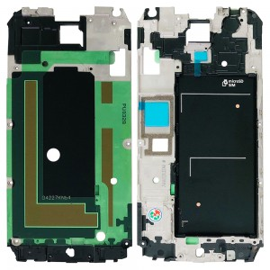 Samsung Galaxy S5 G9500F - Front Cover Frame