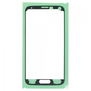 Samsung Galaxy S5 Neo G903 - Front Housing Frame / LCD Adhesive Sticker
