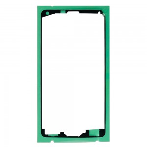 Samsung Galaxy Note 4 N910 - Front Housing Frame Adhesive Sticker