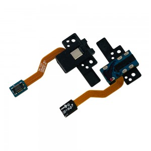 Samsung Galaxy Tab 4 7.0 T230 - Audio Jack Flex Cable
