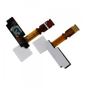 Samsung Galaxy Grand Neo I9060 / Grand Neo Plus I9060i - Power Flex Cable