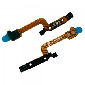 Samsung Galaxy G920 - Power Flex Cable