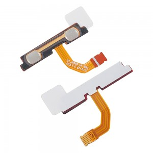 Samsung Galaxy Grand Neo I9060 - Volume Flex Cable