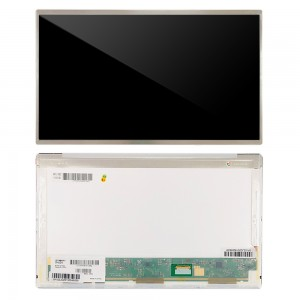LCD Led 14,0 - 30 pin (1600x900) HD+ B140RW01 V.2