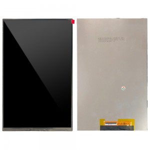 Acer iconia Tab B3-A40 - LCD Module