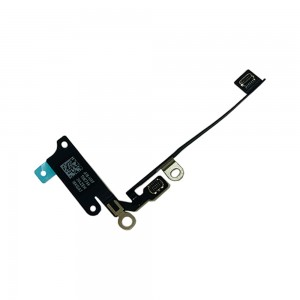 iPhone 8 - GSM Antenna Flex Cable