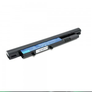 Acer - Battery 4400mAh AS09D56