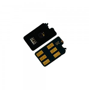 Huawei Ascend P9 - Ambient Light Sensor Flex Cable