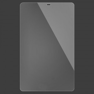 Samsung Galaxy Tab A 10.5 (2018) T590 / T595 - Tempered Glass
