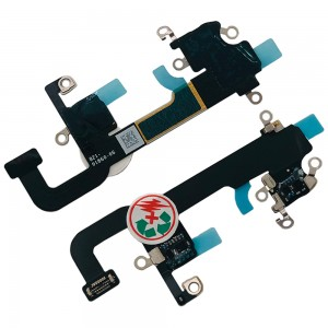 iPhone XS - Wifi Flex Cable