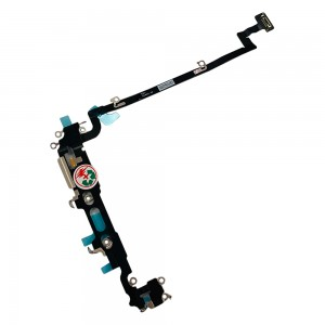 iPhone XS - Loudspeaker Antenna Flex Cable
