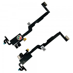 iPhone XS - Proximity Sensor Flex Cable