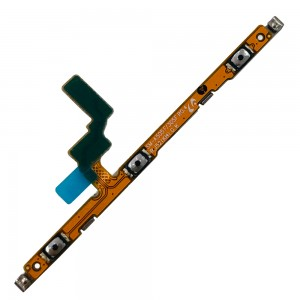 Samsung Galaxy A30 A305 / A40 A405 / A50 A505 / A80 A805  - Power + Volume Flex Cable