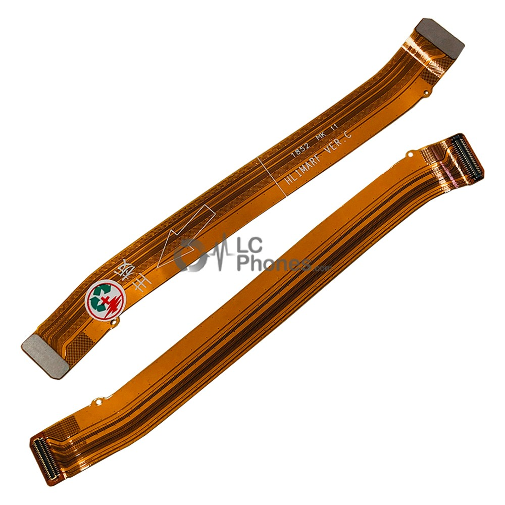 Huawei P30 Lite - Mainboard Flex Cable