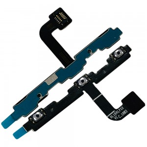 Huawei Ascend Mate 10 - Power + Volume Flex Cable