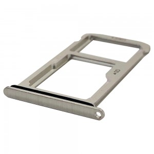Huawei Ascend Mate 10 - Sim Tray Holder White