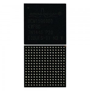 iPad Pro 12.9 - Touch Screen Controller IC BCM15900B0