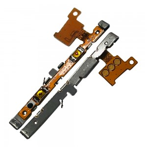 Samsung Galaxy A7 2018 A750 - Volume Flex Cable
