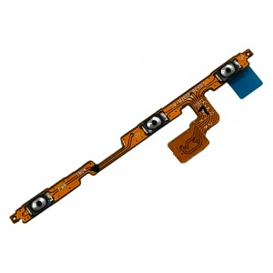 Samsung Galaxy M20 M205F - Power / Volume Flex Cable