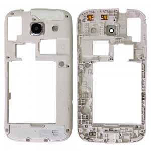 Samsung Galaxy Core GT-I8262 - Middle Frame White