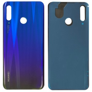 Huawei P30 Lite - Battery Cover Twilight (Version 24MP)