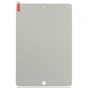 iPad 10.2 (2019) A2198 / A2232 - Tempered Glass
