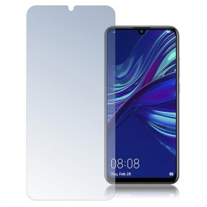 Huawei P Smart Plus 2019 - Tempered Glass