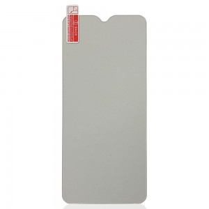 Xiaomi Redmi 7 - Tempered Glass